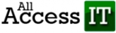 AllAccessIT LLC